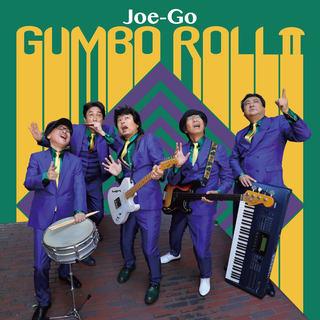 GUMBO ROLL �U ジャケ写.jpg